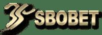 Login Sbobet88 Terbaru 2020 - Akses Link Alternatif SBOBET Mobile