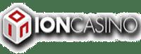 ion casino link